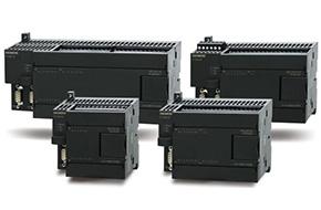 福州川纳工业自动化设备有限公司